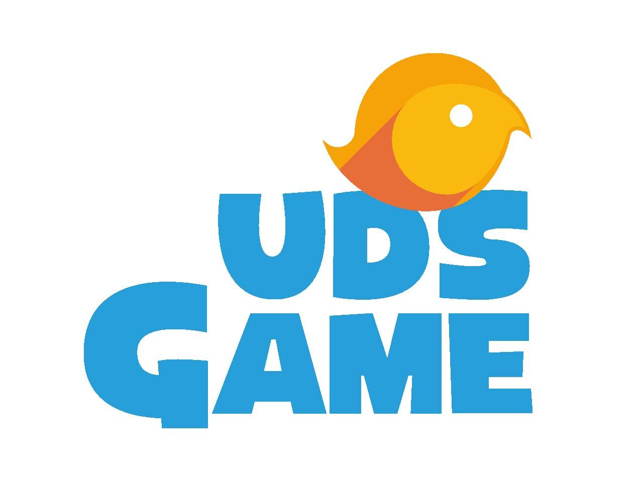 Наша система лояльности UDS Game 1
