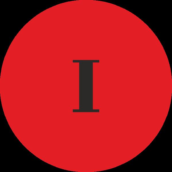 10-14 мм 1