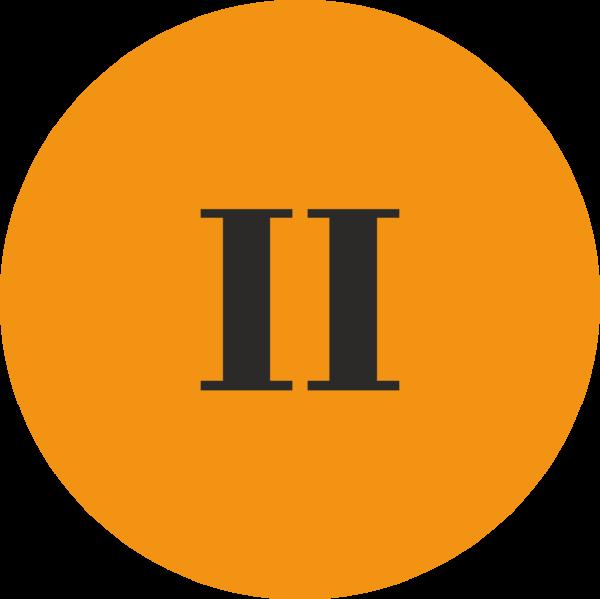 15-18 мм 1