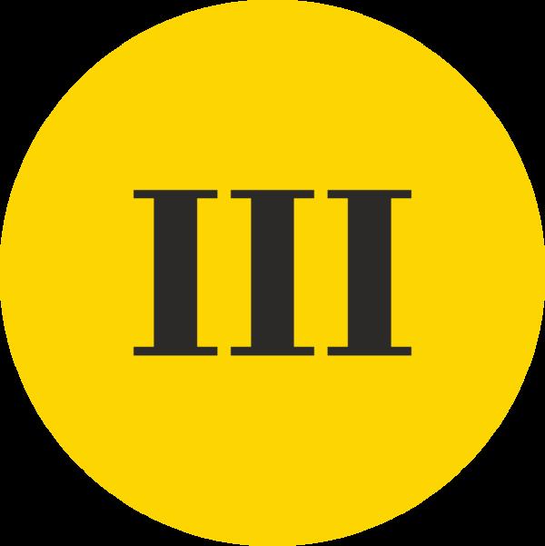 19-24 мм 1